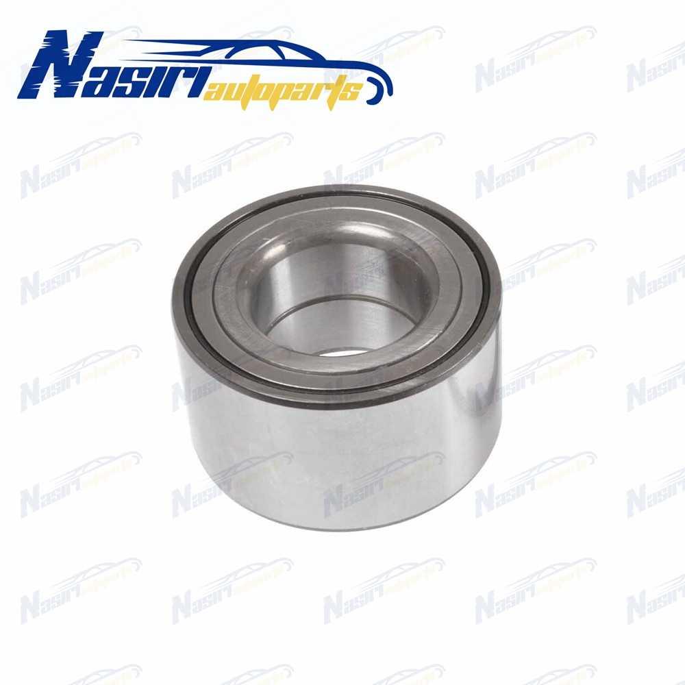hight resolution of wheel hub bearing for mazda 3 dac42800045m
