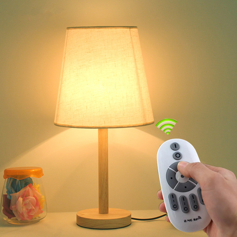 Popular Table Lamp Remote Control Buy Cheap Table Lamp