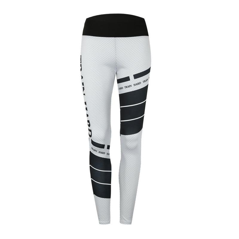 SVOKOR-Fitness-Leggings-Women-High-Waist-Elasticity-Letter-Print-Causal-Pants-Breathable-Adventure-Time-Push-Up (3)