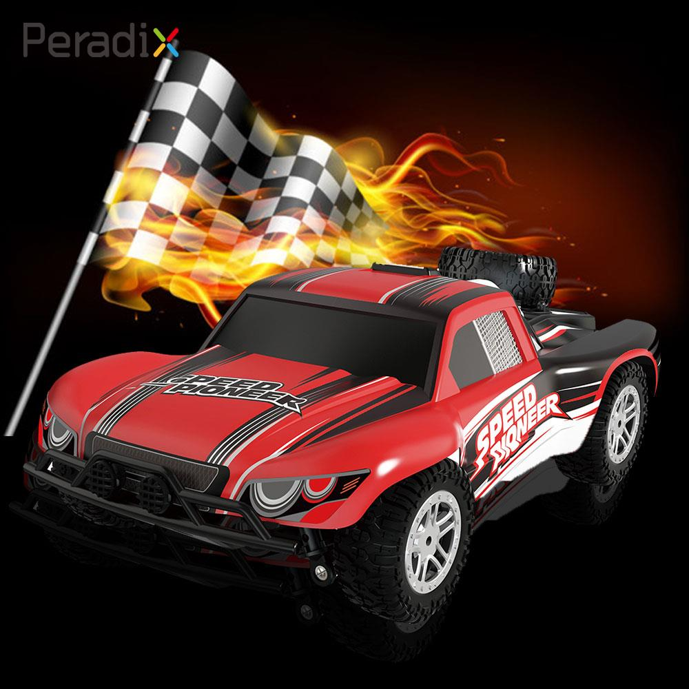 Remote Control RC Racing Car Electric High Speed Kids Toys Game Amusement brand new yuxin zhisheng huanglong high bright stickerless 9x9x9 speed magic cube puzzle game cubes educational toys for kids