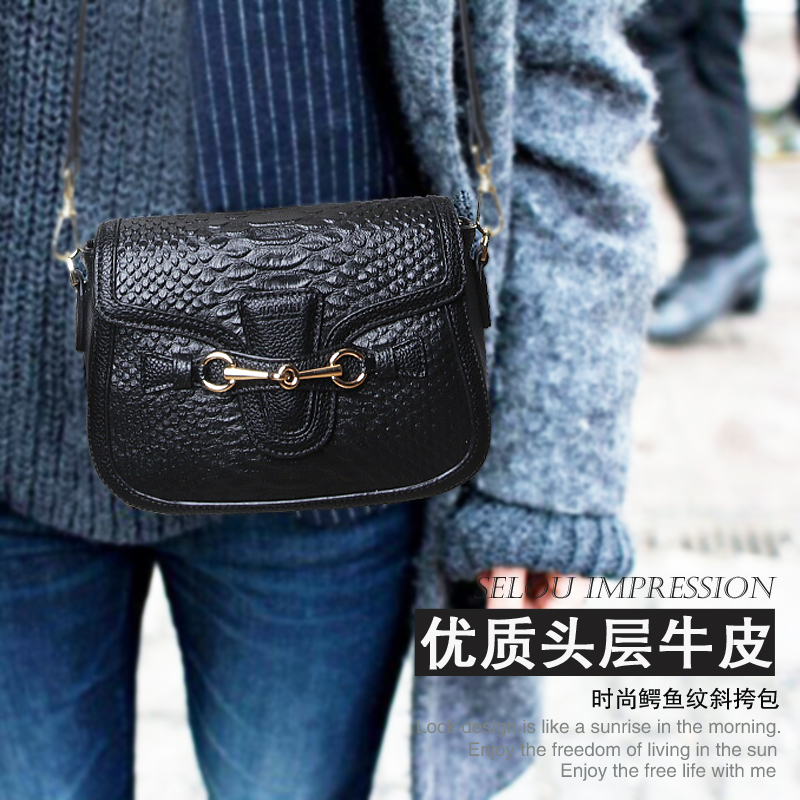 new collection cow leather Women's Handbag Satchel Shoulder Messenger Cross Body Bag Women Purse Crossbody Tote Bags lady casual hot brand new genuine leather women s messenger bags women handbag travel casual bag ladies shoulder cross body purse satchel