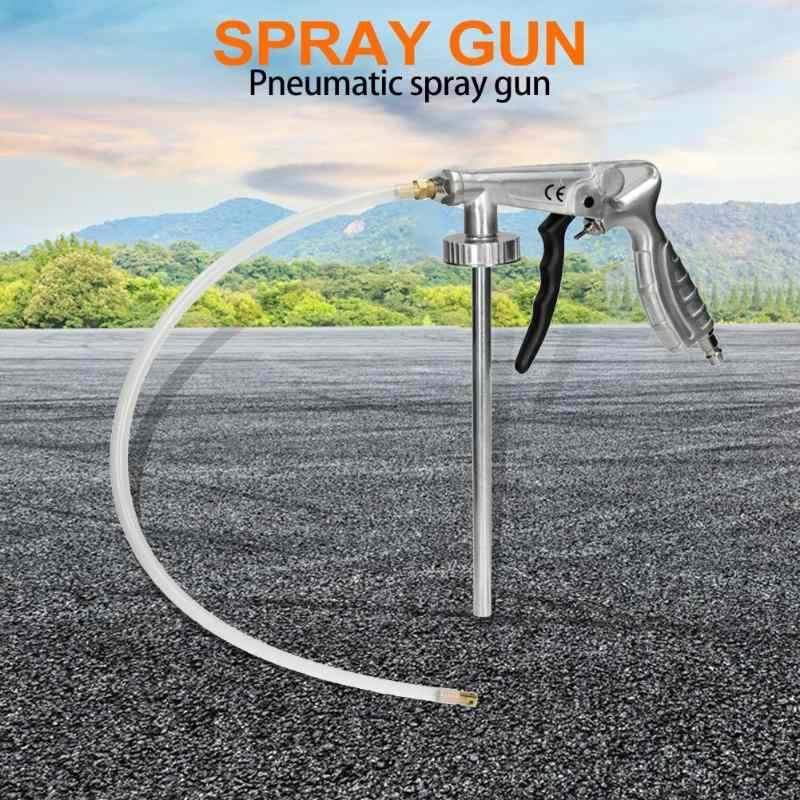 Всасывающий Воздушный Распылитель ручной спрей-лак пистолет распыление мебели покрытие краски автомобиля распылительная аэрография