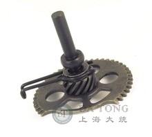 GY6 Kickstart shaft for 125 150cc GY6 157QMJ Chinese engine QJ Keeway suzuki TNT Bella motorcycle
