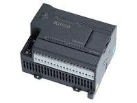 Kinco PLC K506 24AR CPU MODULE ORIGINAL NEW IN BOX, FASTING SHIPPING