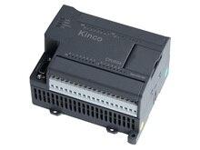 Kinco PLC K506-24AR  CPU MODULE ORIGINAL NEW IN BOX, FASTING SHIPPING