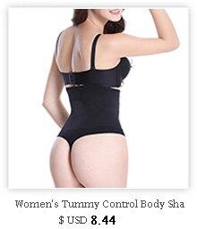 body shaper panties 4