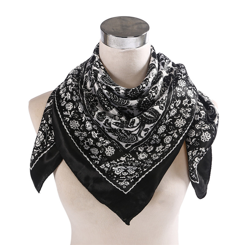 compare prices on motorcycle skull scarf shopping