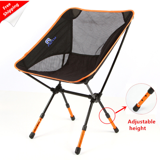Chairs In A Bag Inflatable Camping Chair Portable Folding Stool Seat For Fishing Festival Picnic Bbq Beach With Bold Adjustable