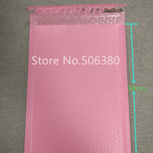 [40pcs] Big Sale!! 260*320mm Usable space Poly bubble Mailer envelopes padded Mailing