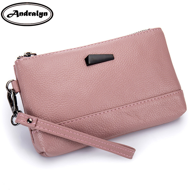Style; 2019 Latest Design Women Purses And Handbags Clutch Hand Bag Ladies Hand Bags Print Strap Coin Pouch Women Handbags #810 Fashionable In