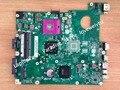 Nova marca Para ACER E728 Laptop Motherboard MBNC706002 DA0ZR6MB6H0 Mainboard