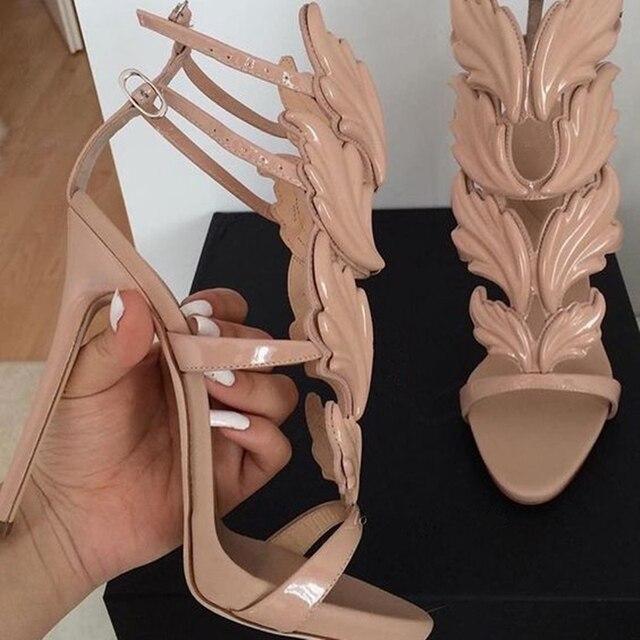 kanye west release black gold edition of the cruel summer heels rh aliexpress com