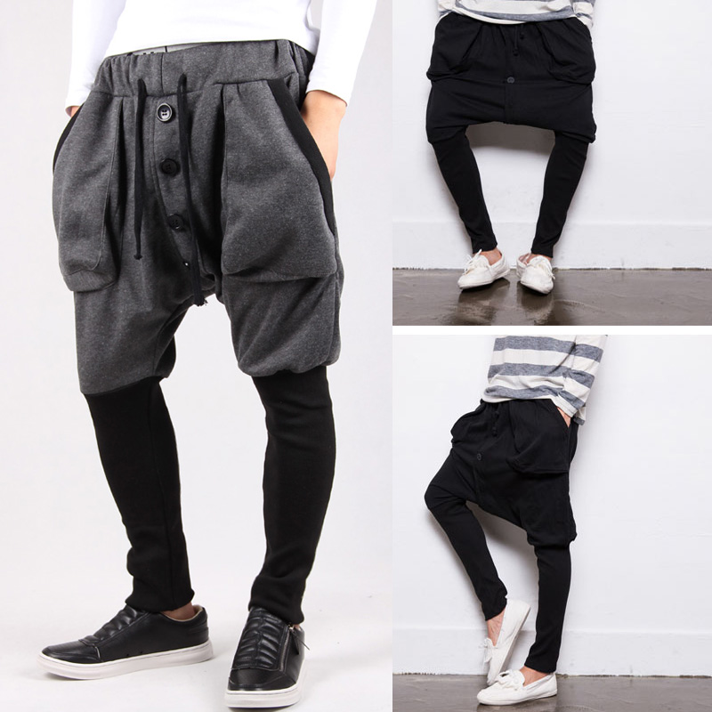 Compare Prices on Pants China- Online Shopping/Buy Low Price Pants ...