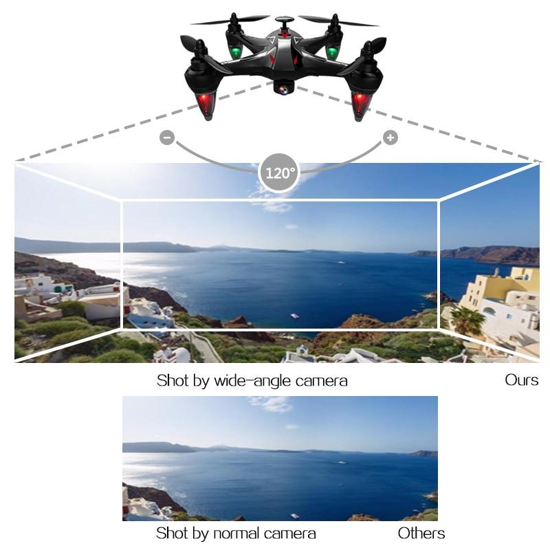 გლობალური თვითმფრინავი Ray - დისტანციური მართვის სათამაშოები - ფოტო 3