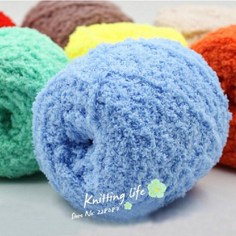 ჱEnvío libre, coral polar bebé para hacer punto del suéter del ...