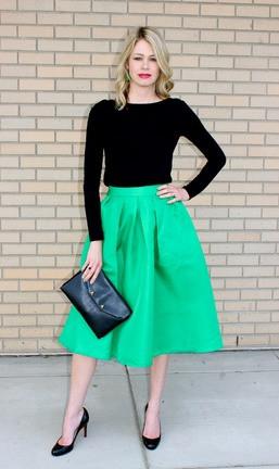 skirt150109253 (2)