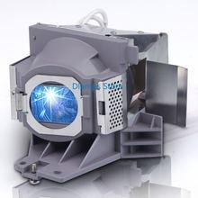 Brand NEW RLC-092 RLC-093 High Quality Projector lamp with housing for Viewsonic PJD5553LWS/PJD5353LS/PJD5555W/PJD5255/PJD5155 цена