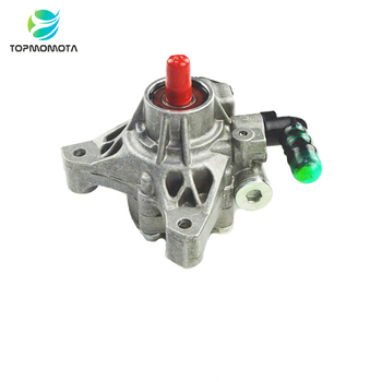 OEM 56110-RFE-A01 steering system power assist pump used for hon-da odysseyRB1 2.4