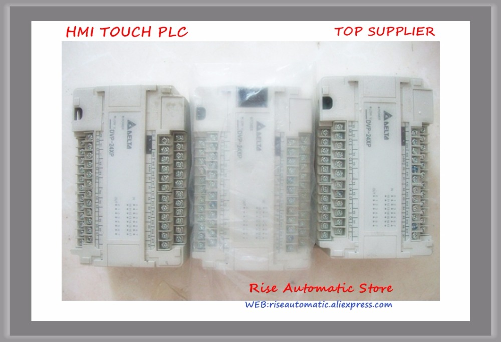New Original PLC DVP24XP00R High-qualityNew Original PLC DVP24XP00R High-quality