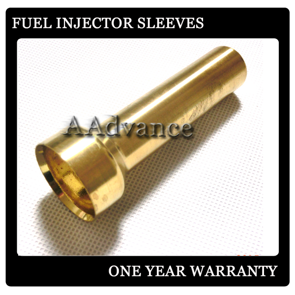 US 388 0 675442 Injector Sleeve Copper DT360 DT466 OEM 675442C1 491950E In Engine Block From Automobiles Motorcycles On Alibaba
