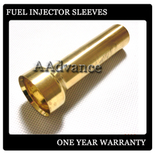 Buy injector sleeves and get free shipping on AliExpress com
