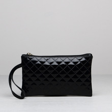 Direct New women Casual Clutch handbag high-grade diamond parcel change Dinner Evening Bags 50
