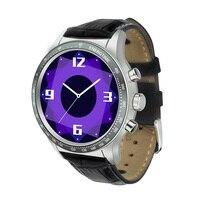 Y3 Android 5.1 Smart Watch With SIM Slot Waterproof Bluetooth GPS Smartwatch Man/Woman Wrist Watch For Xiaomi Huawei Phone