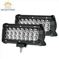 https://ae01.alicdn.com/kf/HTB17Tdol2uSBuNkHFqDq6xfhVXaG/72W-LED-LED-LED-Strip-Light-Off-road.jpg