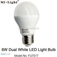 Bulb Color Control Smart