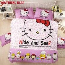 Children Cotton Bedding Promotion Achetez Des Children Cotton