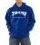 2017 thrasher hoodies impressão outono inverno dos homens de lã marca trackuit trasher kpop hip hop hipster masculino moletom harajuku com capuz