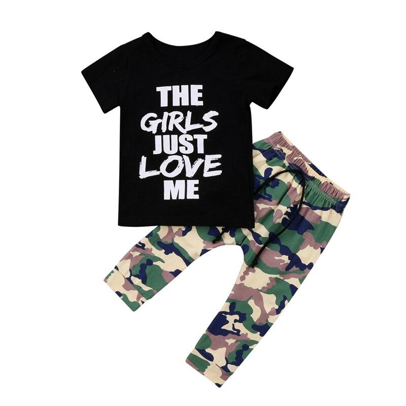 SR Personalised Grandad Under My Spell Print Navy Baby Footless Romper Personalised Baby Romper Gift