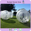 Free shipping!zorb ball 2.5 M diameter huam hamster ball 0.8 mm PVC material zorb inflatable ball outdoor game