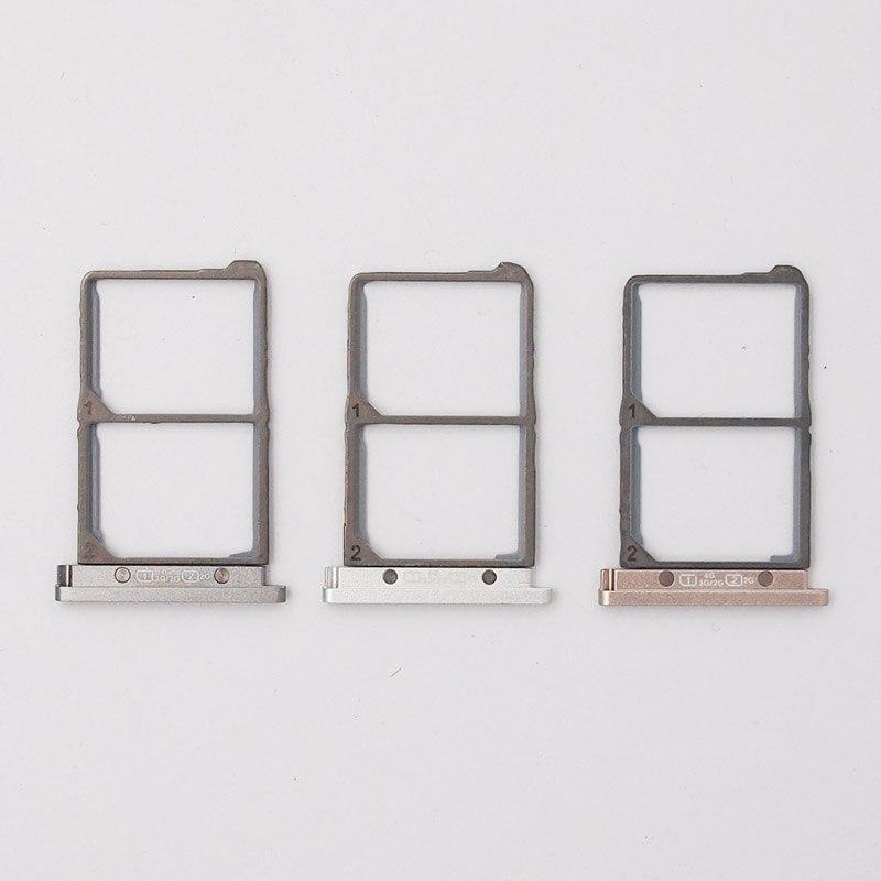 BaanSam New SIM Card Tray Slot For Lenovo VIBE Z2 K7 Mini
