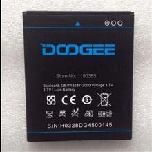 100% All original battery  DOOGEE B-DG450 Quad core 4.5 capacity 2300mAh  original Standby time is long High quality  Battery