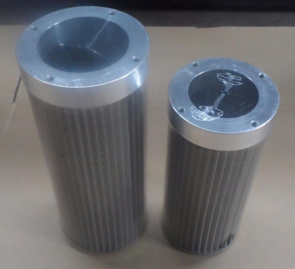 Filter WLFU-630*100F-J filter element Filter WLFU-630*100F-J filter element