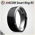 Jakcom Smart Ring R3 Hot Sale In Accessory Bundles As For Asus Zenfone 3 Deluxe Zs570Kl Agm Rock V5 Sliding Keyboard Phones