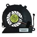 Original new cpu ventilador cooler para hp 18 all-in-one 18-1000 18-1200cx 6033b0026501 forcecon dfs651312cc0t dfs200405010t 739393-001