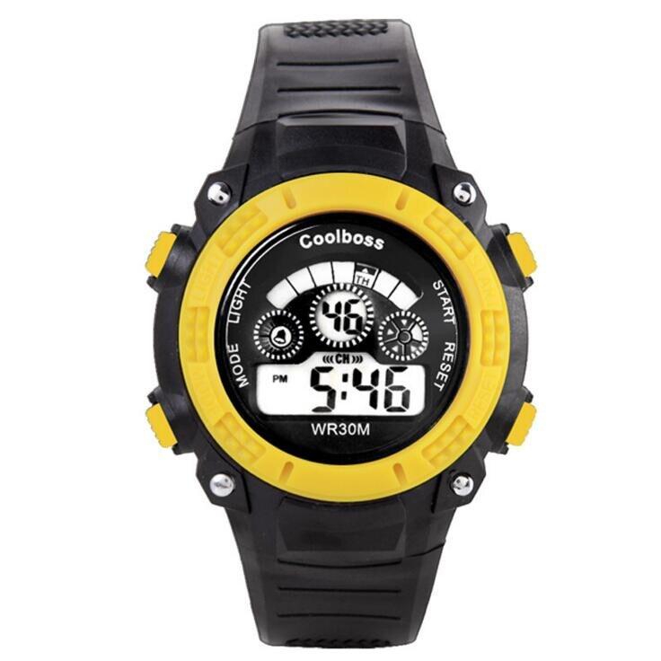 912b27f3d معرض watches boss بسعر الجملة - اشتري قطع watches boss بسعر رخيص على  Aliexpress.com