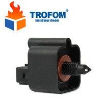 Fuel Filter Water Sensor For Ssangyong Actyon Rexton Rodius Kyron 2 0 2 7 Diesel 2247509000
