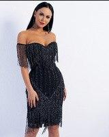 8b8fb7f83e692 Dress For Women Glitter Compare Prices