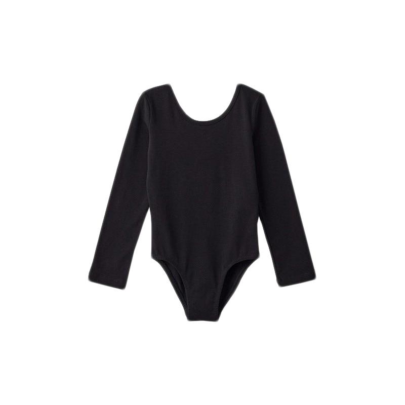 Hoodies & Sweatshirts MODIS M182S00066 for girls kids clothes children clothes TmallFS hoodies