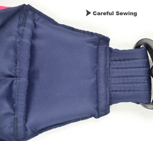 Cradle Sling Baby Carrier