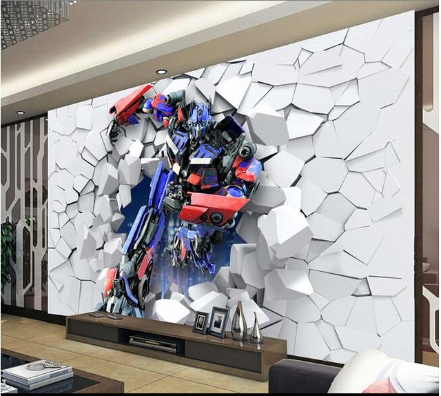 Design : große wandbilder wohnzimmer ~ Inspirierende ...