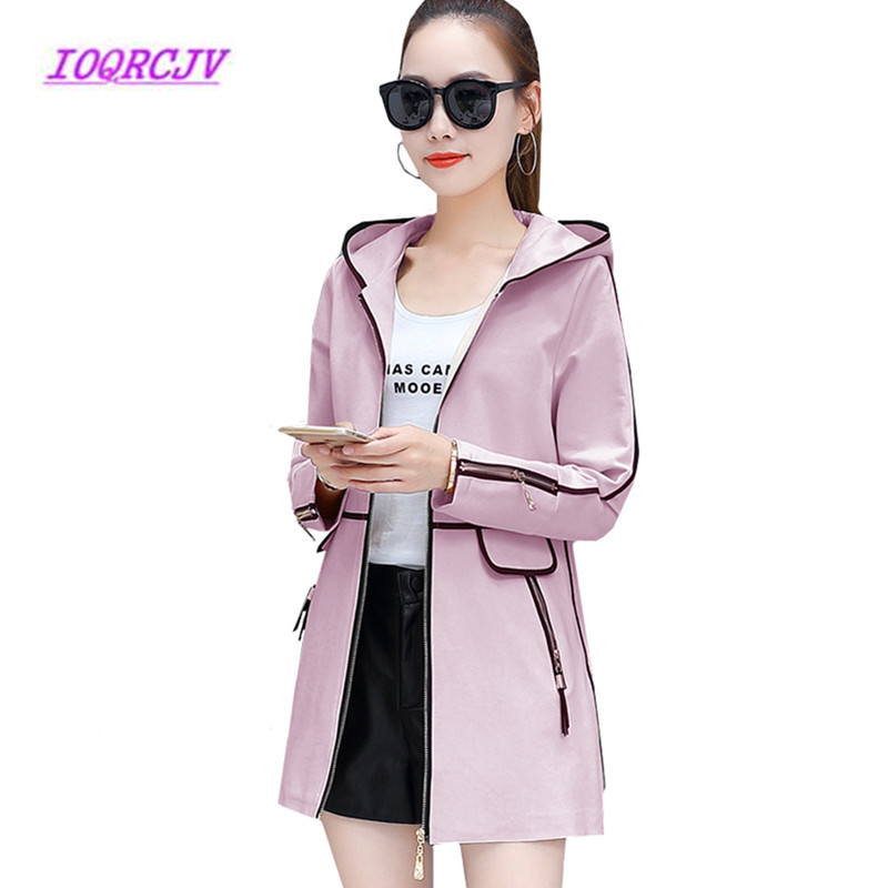 S-5XL Womens Fur Hooded Down Thicken Winter Snow Parka Long Outwear Coats I545