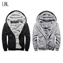 a6c5513b866 Известный Бренд Куртки – Купить Известный Бренд Куртки недорого из Китая на  AliExpress