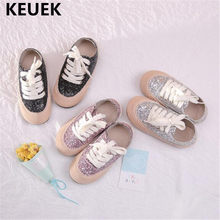 5fc0b40ceb Boys Glitter Shoes Promotion-Shop for Promotional Boys Glitter Shoes ...