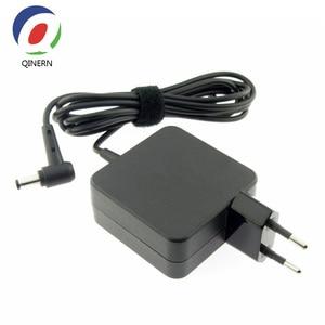Image 2 - EU 19V 1.75A 33W 4.0*1.35mm AC Laptop Charger Power Adapter For ASUS ADP 33AW S200E X202E X201E Q200 S200L S220 X453M F453 X403M