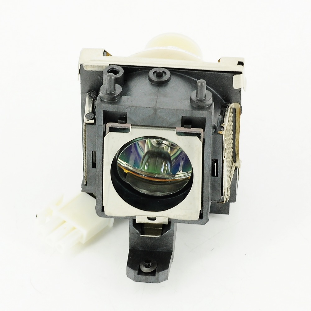 5J.J1R03.001 LCD/DLP Projector Lamp for BenQ CP220 / MP610 / MP620 / MP620p / MP720 / MP720p / MP770 / W100 PROJECTORs original projector lamp cs 5jj1b 1b1 for benq mp610 mp610 b5a