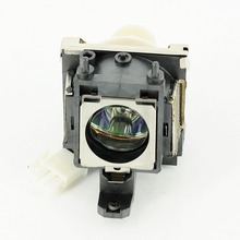 5J. J1R03.001 LCD/DLP Лампы Проектора для BenQ CP220/MP610/MP620/MP620p/MP720/MP720p/MP770/W100 Проекторы